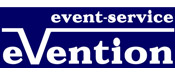 Evention Eventservice